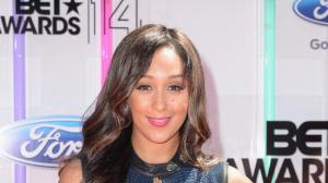la-et-bet-awards-2014-red-carpet-pictures-009