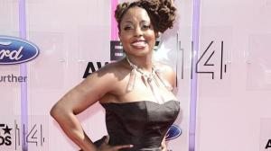 la-et-bet-awards-2014-red-carpet-pictures-012