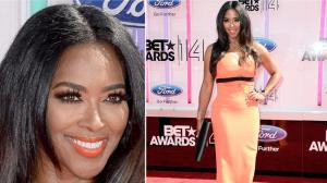 la-et-bet-awards-2014-red-carpet-pictures-014