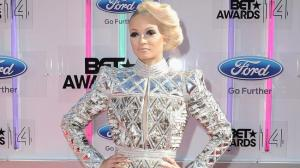 la-et-bet-awards-2014-red-carpet-pictures-022